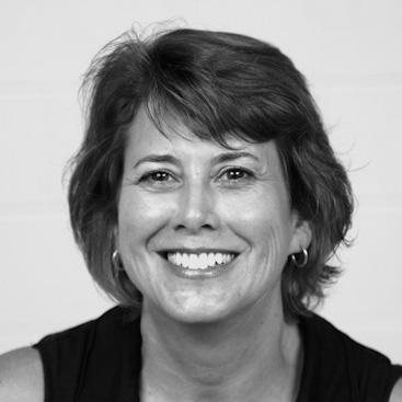 Linda Buchner