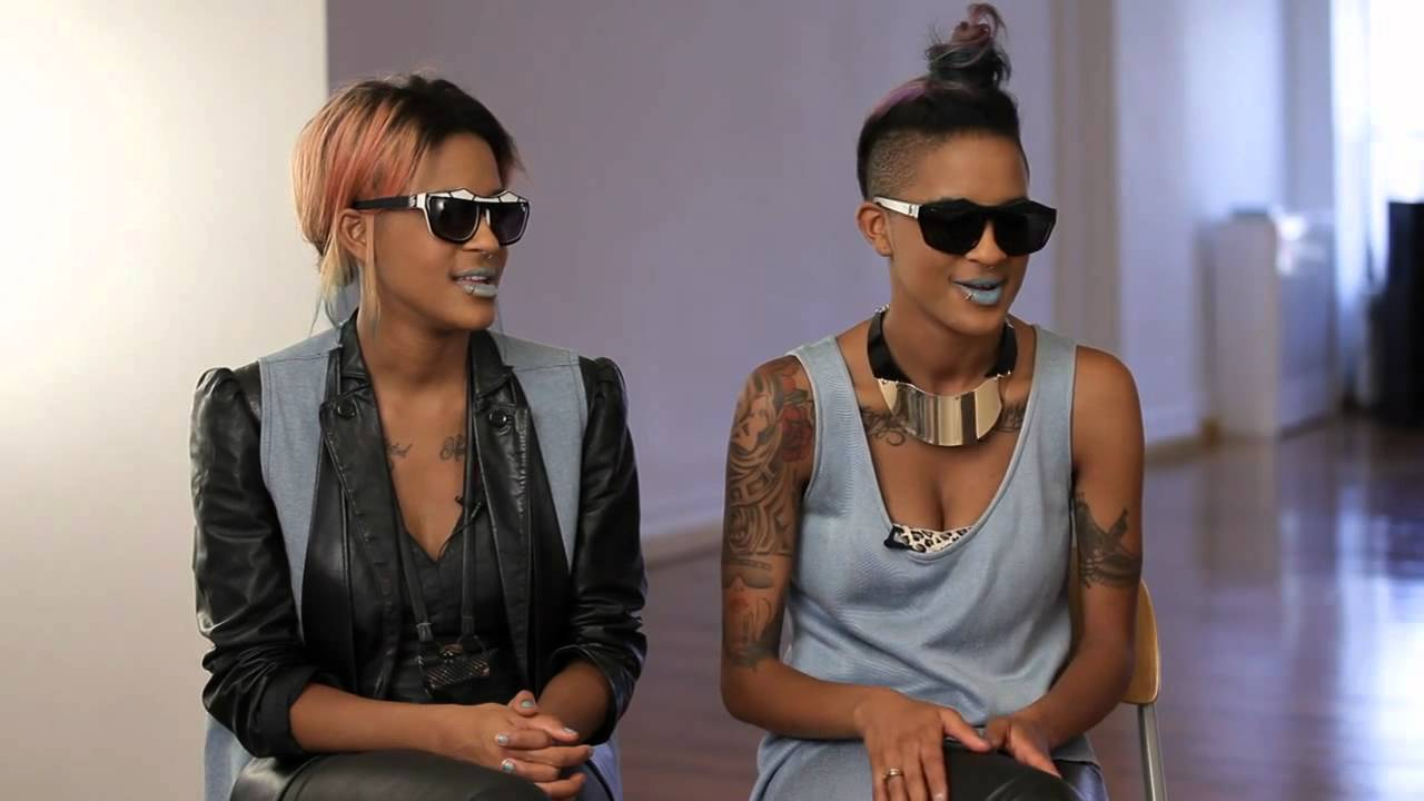 db329da80de Coco and Breezy Light Up the Fashion World And Give Back - Good Life Project