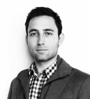 scott-belsky