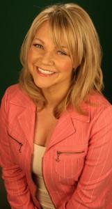 Rhonda-Britten