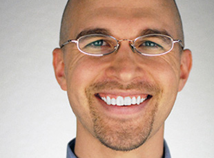 About Josh Kaufman, Bestselling Author