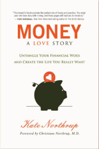 money-love-story