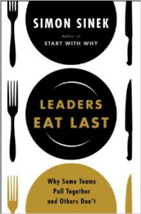 leaders-eat-last