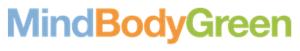 mindbodygreen-logo