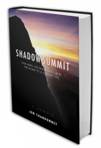 Shadow Summit