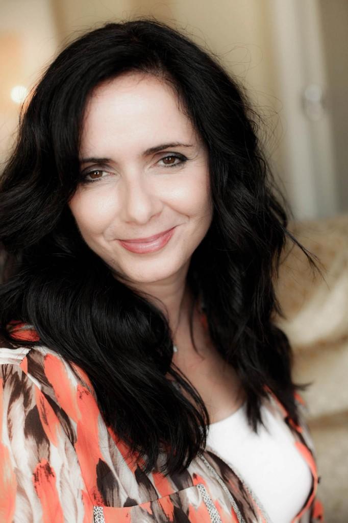 Christina-Rasmussen-Good-Life-Project