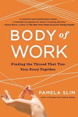 body-of-work-pam-slim-good-life-project