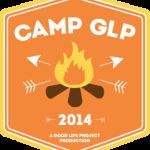 CampGLP_logo-FINAL2
