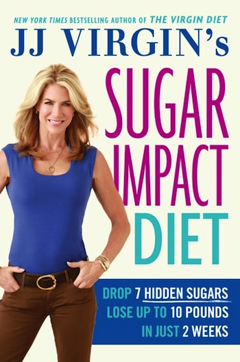 SugarImpactDiet_COVER_0414