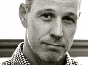 David Morris on The Good Life Project
