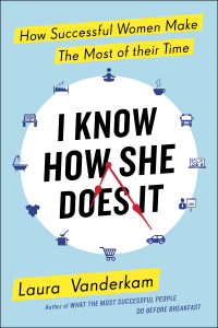 IKnowHowSheDoesIt_book