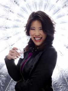 Wendy Suzuki on Good Life Project Radio
