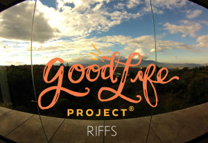 GLP Riffs Pic