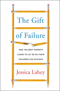 cover_The+Gift+of+Failure_hires