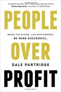 peopleoverprofit
