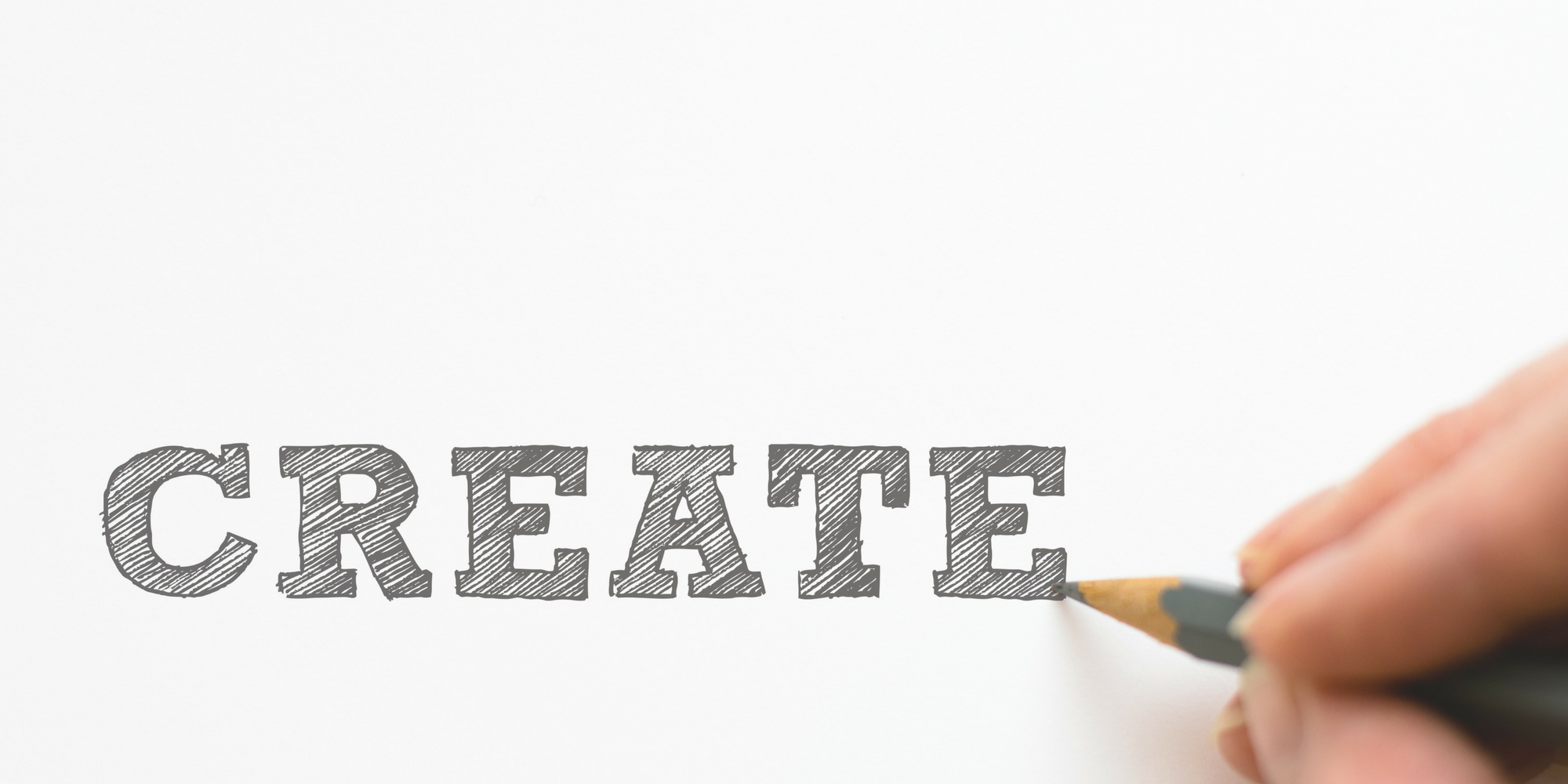 Unlock Creativity: Time of Day Matters