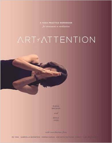 artofattention