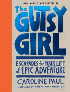 8c83988bb268-GutsyGirl_NYTs_cover