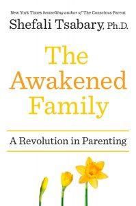 1599612f4d36-Cover.Awakened_Family (1)