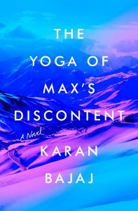 844a1baa3189-Yoga_of_Max_s_Discontent_cover_image