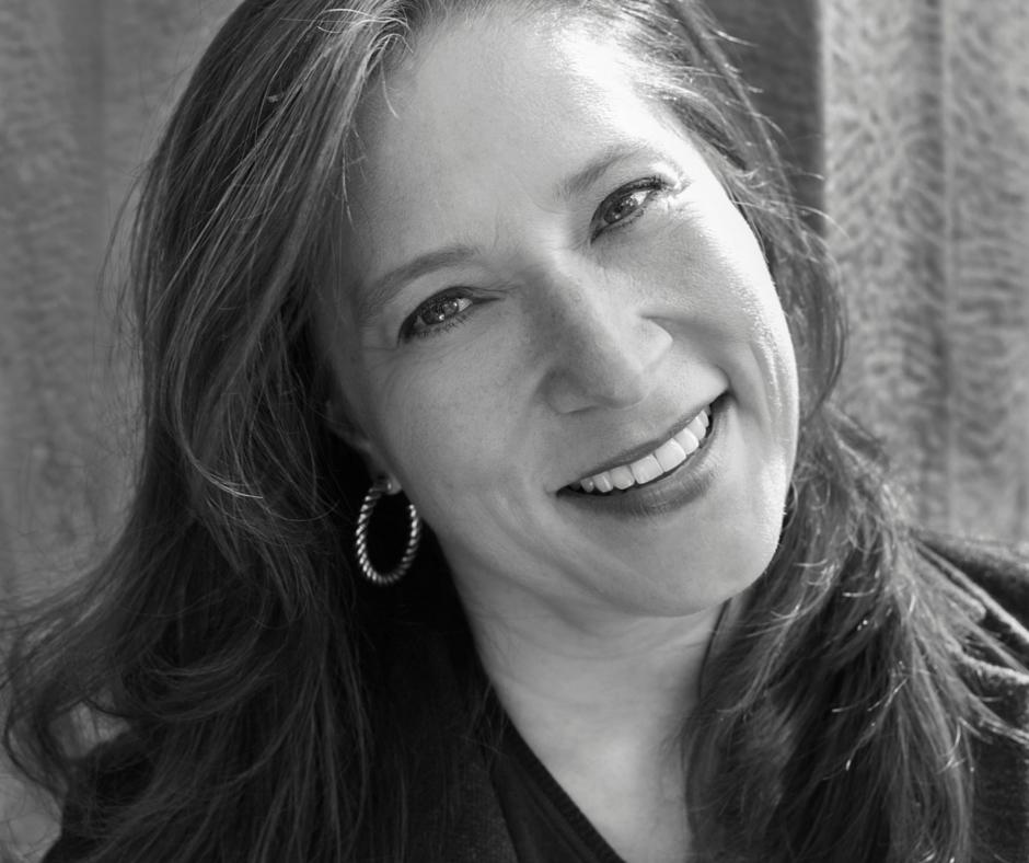 Amy Herman - wordpress