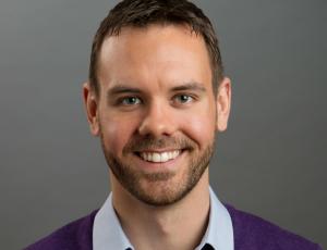 Kurt Gray - for Wordpress
