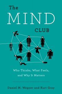 e94b68da2ef2-Mind_Club_Cover
