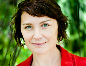 Megan Devine - wordpress