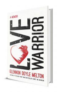 0be4385bb8bb-love_warrior_mockup__1_