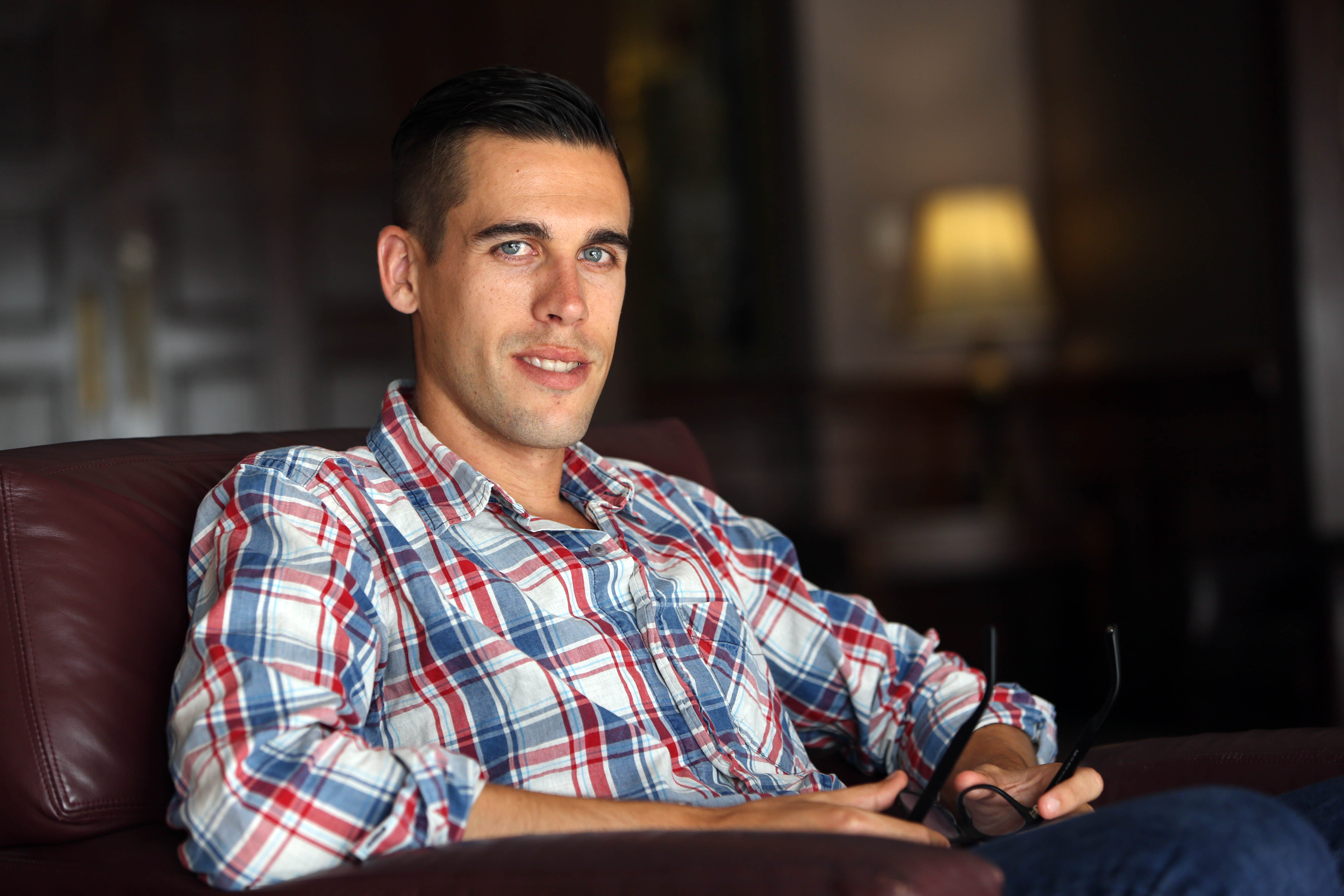 Author: Ryan Holiday: How To Make Stuff That Stands The Test Of