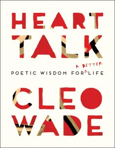 Cleo wade
