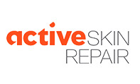 active-skin-repair