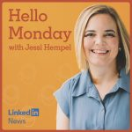 Jessi Hempel