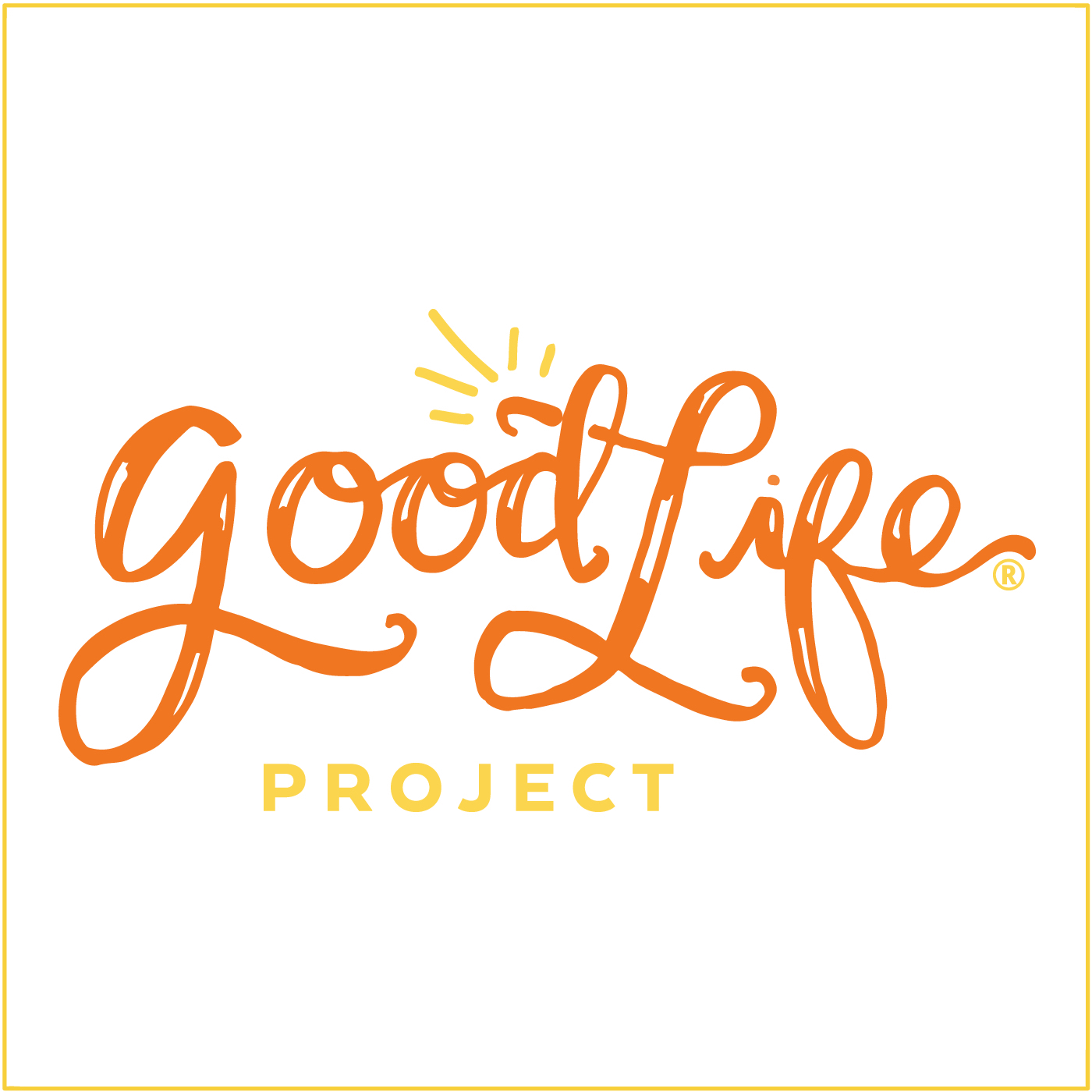 Good Life Project || Inspiration | Motivation | Happiness | Meaning | Success